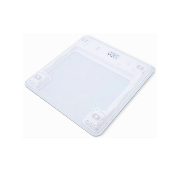 Digital Bathroom Weight Scale Electronic Health Monitor Body Analyzer by SOONGOHome