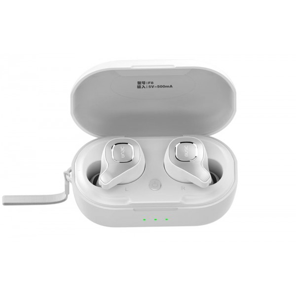 Wireless Earbuds Bluetooth Headphones Waterproof 180H Standby Time, Bluetooth 5.0   Auto Pairing Wireless Earphones Bluetooth Headset with Charging BoxEarphone